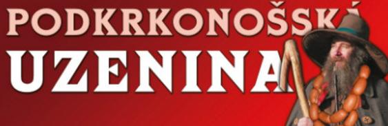 http://www.podkrkonosskauzeninabela.cz/