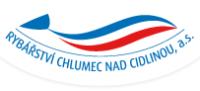 http://www.rybychlumec.cz/